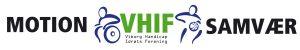VHIF Logo